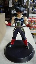 DRAGON BALL Z BARDOCK HQ DX FIGURA FIGURE NO BOX