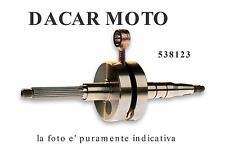 538123 ALBERO MOTORE MALOSSI HONDA LEAD 50 2T