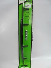 "One New Arctic Cat Snowmobile 8"" Dooly Twin Carbide Wearbar 3639-348"