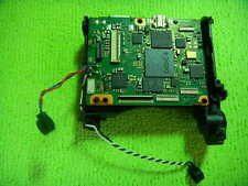 GENUINE CANON SX160 IS SYSTEM MAIN BOARD PARTS FOR REPAIR