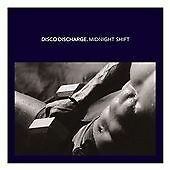 Various Artists - Disco Discharge (Midnight Shift, 2012)