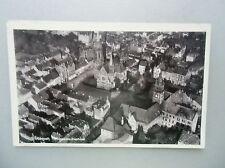 Ansichtskarte Rheydt 1949 Fliegeraufnahme