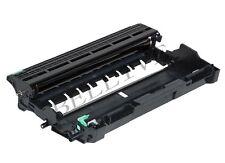 TAMBURO DRUM DR-2300 PER Brother DCP-L2500D DCP-L2520DW DCP-L2540DN MFC-L2700DW