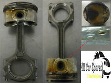 Mazda 3 1.6 16v - Piston , Conrod & Ring