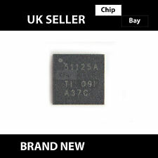 Texas Instruments TPS51125A TI Step-Down Controller IC Chip