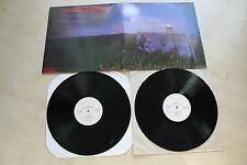 Raven , The Devil`s Carrion , Raw Power , UK 1985 , TOP 2 LP Set