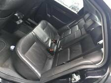 VAUXHALL VECTRA C ELITE FULL LEATHER INTERIOR SEATS HATCH BACK BREAKING SPARES