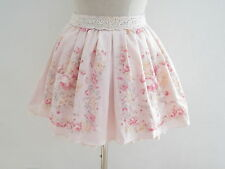 LIZ LISA From Japan Skirts Lolita Hime Gyaru shibuya109 Very Cute (ki279)