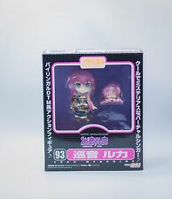 GSC Nendoroid 93 Megurine Luka Vocaloid GOOD SMILE COMPANY JAPAN