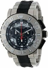 "INVICTA 6310 RESERVE OCEAN HAWK  Chronograph ""Authorized Dealer"""