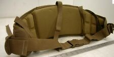 USMC FILBE Molle Molded Waist Belt Eagle Industries