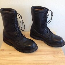 Bellevile Gortex Military Tactical ICW Cold Weather Work Duty Boot USA SEAL Hunt