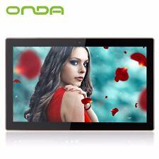 11.6'' Onda oBook11 Plus Tablet PC Windows 10 Intel 4GB+32GB 64bit Quad Core