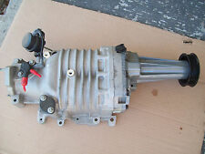 GM EATON M90 SUPERCHARGER  - REMAN