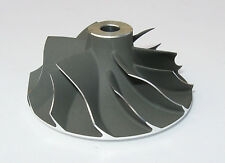 TD05H-16G Small 16G Turbocharger Compressor Wheel Mitsubishi TD05 Turbo