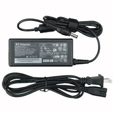 AC Adapter Power Cord Battery Charger Gateway MX6429 MX6426 MX6420 MX6421 MX6423