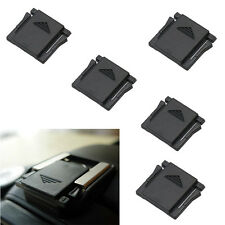 5 X Bs-1 Hot Shoe Cover For Canon Nikon Olympus Pentax Panasonic DSLR SLR