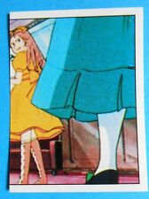 figurines cromos vignettes cards stickers figurine candy candy 111 panini 1990 &
