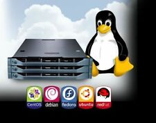 Linux VPS 1Gigabit Port,Unlimited Centos,Debian, Full Root Access, Bw,EU/USA/CA