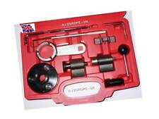 VAG VW AUDI SEAT SKODA ENGINE TIMING TOOL KIT DIESEL 1.6 2.0 TDI PD LOCKING TOOL