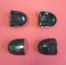 RENAULT Megane Scenic Clio Laguna door handle cover /  / door lock cap 2X481B