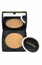 Lancome DUAL FINISH multi-Task Powder & Foundation 310 Bisque II (C) NEW w/o BOX