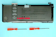 "95WH New Genuine For Apple MacBook Pro 17"" Battery A1383(2011) A1297 MC725 MD311"