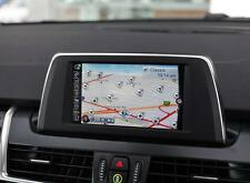 NBT NAVI ENTRY NAVIGATION BMW F46 Gran Tourer F45 Active Tourer BLUETOOTH CD USB