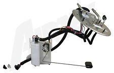 New Fuel Pump Module Assembly for Ford 2500 & 3500 Super Duty - E2281M