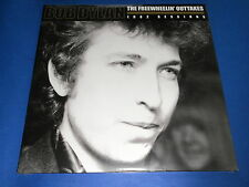Bob Dylan - The freewheelin' outtakes 1962 sessions - 2LP  SIGILLATO