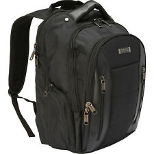 Kenneth Cole Reaction An Easy Place Laptop Backpack Business & Laptop Backpack