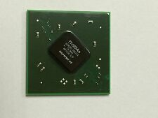 1PCS Tested nVIDIA MCP67MV-A2 BGA IC Chipset with balls  for Laptop