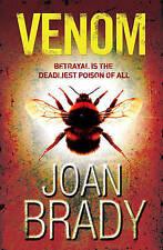 VENOM   Joan Brady  (0004)