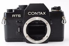 CONTAX RTS camera RefNo 137021