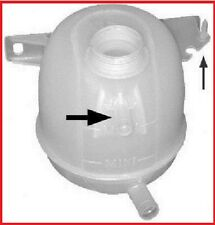 Vase d'expansion d'eau Renault Kangoo Break 1.2 i - 1.4 i - 1.9 D - 1.9 DTi