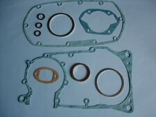 OSSA MICK ANDREWS KIT GASKETS ENGINE NEW OSSA MAR GASKETS KIT ENGINE 250cc 350c