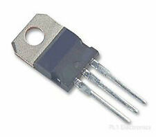 INTERNATIONAL RECTIFIER - IRFB4310ZPBF - MOSFET, N, 100V, TO-220AB