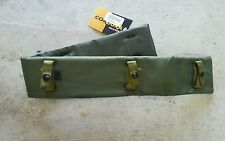 EAGLE INDUSTRIES Belt Pad Green SM - SOCOM SOF SEAL MLCS DEVGRU CRYE EAGLE