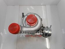 Turbolader VW LT 28-35 28-46 II 2.5 TDI 454205-0006 neu TC783
