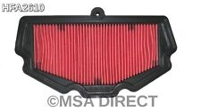 Kawasaki KLE650 Versys LT (2015 to 2016) Hiflofiltro Air Filter (HFA2610)
