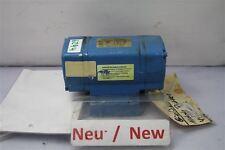 ALDAK AV1/2 0004291 Vibratore Motore a vibrazione di squilibrio