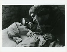 KIM THOMSON DEREK DE LINT STEALING HEAVEN 1988 VINTAGE PHOTO ORIGINAL #3