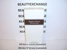 Zegna Colonia Ermenegildo Zegna Cologne Eau De Toilette Spray 4.2 oz Sealed Box