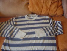 PAUL SMITH LONDON  SWEATER SIZE M
