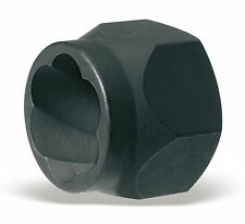 Beta herramientas 1428 3/8 Disco 8mm Extractor Extractor Twist Socket