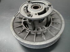 1991 91 ARCTIC CAT JAG 440 SNOWMOBILE ENGINE MOTOR DRIVEN DRIVE CLUTCH