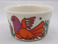 Villeroy & and Boch ACAPULCO ramekin / oven ware individual souffle dish