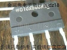 SHINDENG D10XB60H BRIDGE General Purpose Rectifiers600V 10A
