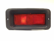 MITSUBISHI PAJERO SHOGUN SPORT OR CHALLENGER rear tail right lights lamp 00-2008