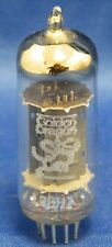 Golden Dragon 12BH7 double triode preamp